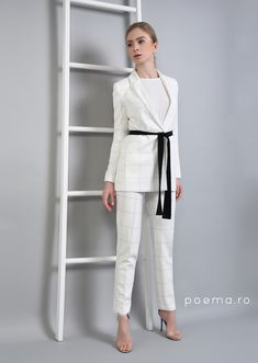 Normcore, Casual, Style, Fashion, Swag, Moda, Fashion Styles, Fasion, Casual Clothes