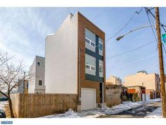 2130 Berges St, Philadelphia, PA 19125. 2 bed, 2 bath, $350,000. Welcome Home! This w...