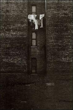 Roy DeCarava Photography | Roy DeCarava - Photographer (December 09, 1919…