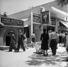 I ran into an incredible online exhibition: VTLV is Jaffa Israel, Israel Palestine, Old Pictures, Old Photos, Hippie Boy, Old Jaffa, Tel Aviv Israel, City Boy, White City