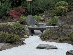 Japangarden - Grossensee - Art and garden - www.kokeniwa.de