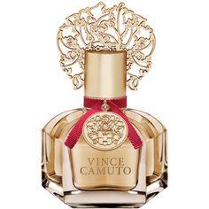 Vince Camuto..love. love, love. My Christmas present to myself.