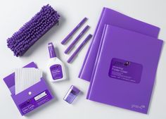 Cool school supplies from Yoobi: Every purchase supports classrooms in need in the US