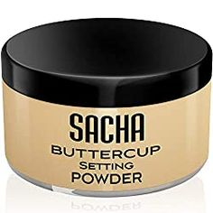 For acne skin powder is face prone what the best The Best