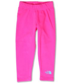 The North Face Kids Girls' Glacier Legging 13 (Toddler)