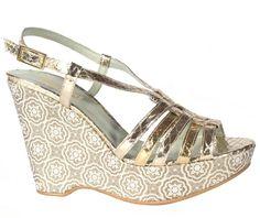 #Vegan shoes <3