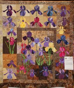 Image result for 1930s art deco quilt