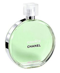 d572eff2ab59 Chance Eau Fraiche by Chanel is a Chypre Floral fragrance for women. Chance  Eau Fraiche was launched in The nose behind this fragrance is Jacques .
