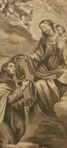 History of the Discalced Carmelites