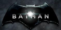 Produção de The Batman só deve acontecer em 2018