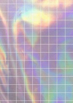 grafika wallpaper, background, and grunge Iphone Wallpaper Tumblr Aesthetic, Aesthetic Pastel Wallpaper, Tumblr Wallpaper, Aesthetic Backgrounds, Aesthetic Wallpapers, Disney Wallpaper, Grid Wallpaper, Screen Wallpaper, Galaxy Wallpaper