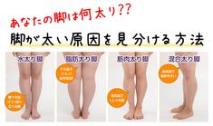 Pin on ダイエット Fitness Diet, Health Fitness, Cat Exercise, Pin On, Body Makeup, Health Diet, Nice Body, Get In Shape, Face And Body
