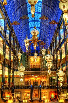 Clusters of shops are located in the IDS Center, Minneapolis City Center and Gaviidae Common. Large Macy's and Target stores are on Nicollet. Minneapolis St Paul, Minneapolis Minnesota, Wisconsin, Michigan, Minnesota Home, Twin Cities, Kirchen, Dom, Nebraska