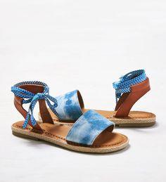 168ff2577212c 15 Popular Shoes images | Shoe boots, Boots, Louboutin shoes