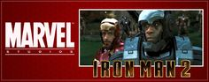 MCU Countdown #3: 'Iron Man 2' http://www.rotoscopers.com/2018/03/21/mcu-countdown-3-iron-man-2/