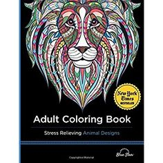 Sweary Skulls A Spanish Swear Word Coloring Book