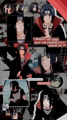 Otaku Anime, Anime Naruto, Naruto Comic, Naruto Uzumaki Art, Naruto Cute, Orochimaru Wallpapers, Madara Wallpaper, Best Naruto Wallpapers, Naruto Wallpaper Iphone