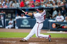 Jace Peterson wasn't supposed to be a crown jewel in the Braves' offseason moves, but he's quickly becoming just that in the Atlanta infield. The Atlanta Braves are towing the .500 mark as we enter the …