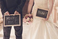 Hochzeit von Severine & Michael inkl. Nachshooting Marry Me? YEAH!  Lichtbuilder.de Wedding photographie