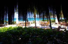 Tamarind Beach Hotel, Canouan Island (Grenadines)