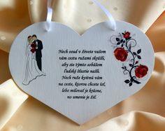 Blahoželanie mladomanželom Decoupage, Baby, Baby Humor, Infant, Babies, Babys