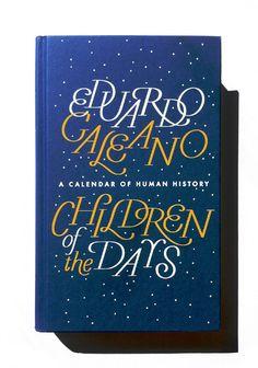 Twitter / penguinpressart: Children of the Days / Penguin ...