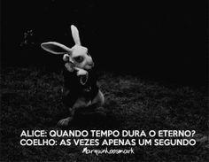 alice....