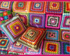 Lidia Luz: Escrevendo cores