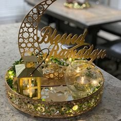 Ramadan Dua Dua for fasting Dua for Iftar Ramadan Decor Ramadan Gifts, Ramadan Mubarak, Ramadan Sweets, Eid Gift, Ramadan Images, Islamic Gifts, Islamic Art, Islamic Decor, Wallpapers