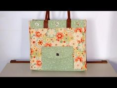 Bolsa em tecidos Perla - Aprenda a fazer esta peça e compre tecidos e acessórios no Maria Adna Ateliê - Endereço: Av. das Carinas, 739, Moema, São Paulo - Fones: 11-5042-0145 e 11-99672-8865 (WhatsApp)  Email: ama.aulasevendas@gmail.com. Estacionamento próprio. FACEBOOK: https://www.facebook.com/MariaAdnaAtelie.