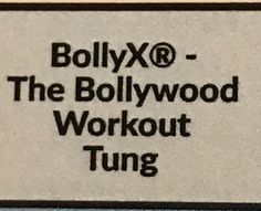 BollyX The Bollywood Workout is happening now at SCW Mania 2017!  Great workout!  #SCWMania #FitnessProConvention #Orlando