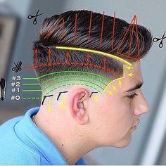 This post is brought to you by @gopanache the best barber booking app . We highly suggest it . We also suggest . ✂️ @_barbershops_ ✂️@BarbersGoneWild ✂️@_BarberTattoo_ ✂️@_barber_ ✂️@sickestbarbers ✂️@barbertreasure Regram from @fresh_hov • • • We suggest you to checkout @barber.nation @menshairworld @guyshair @worldofbarbers @sickestbarbers @erkeksacmodelleri @barber_united @ukmasterbarbers @berberlerdunyasi @Menshair.videos @ratemycuts