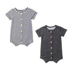 7216fb178 71 Best Baby Boutique Clothes images