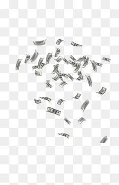 Blur Image Background, Desktop Background Pictures, Black Background Photography, Background Images For Editing, Collage Background, Black Background Images, Picsart Background, Money Background, Picsart Png