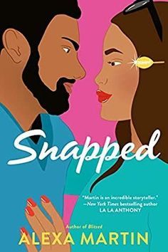 Snapped is one of the most anticipated, new romance books releasing in October 2020. Discover more romance novels worth reading this month in this book list. #octoberbookreleases #booksworthreading #booklist #newbookreleases New Romance Books, My Romance, Romance Novels, Good Books, Books To Read, Young Adult Fiction, Latest Books, Book Lists, Bestselling Author