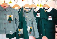 Kids, Collection, Women, Fashion, Young Children, Moda, Boys, Fashion Styles, Children