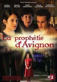 Przepowiednia z Awinionu / La Prophétie d'Avignon
