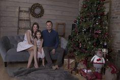 Xmas, Christmas Tree, Christmas Photos, Photoshoot, In This Moment, Holiday Decor, Children, Teal Christmas Tree, Xmas Pics