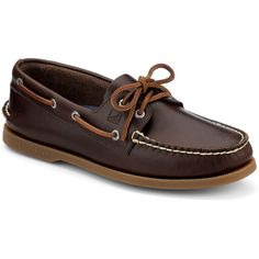 Sperry Boat Shoes for Men, Women, & Kids Sailing Shoes, Sperry Boat Shoes, Dockside Shoes, Outdoor Fashion, Sperry Top Sider, Men S Shoes, Casual Shoes, Casual Wear, Sperrys