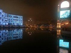 Venetian @ Macau
