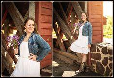 Beautiful Young Lady, Class Of 2020, Posing Ideas, Senior Portraits, White Dress, Take That, Poses, Dresses, Fashion