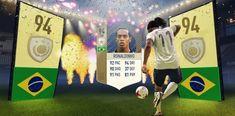 Cómo obtener grandes premios en Squad Battles de FIFA 18 Ultimate Team