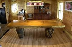 Wooden veranda creativo : 1000+ images about moveis de fazenda on Pinterest Madeira, Google ...