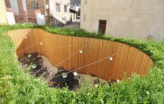 http://www.atelier111.cz/en/zahradka-restaurace-peppino