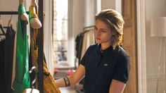 Movie Review: 'Personal Shopper'