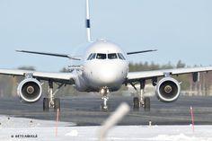 Panoramio - Photo explorer Finland, Aircraft, Explore, Aviation, Planes, Airplane, Airplanes, Exploring, Plane