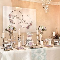43 Trendy vintage wedding party photos bridal shower – The Best Ideas Engagement Party Decorations, Bridal Shower Decorations, Wedding Bride, Diy Wedding, Wedding Parties, Dress Wedding, Bridal Dresses, Wedding Rings, Wedding Ideas