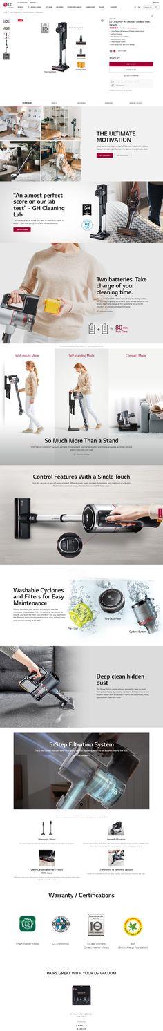 Cordless Vacuum, Handheld Vacuum, Normal Mode, Hard Floor, Find Picture, Vacuums, Iron, Vacuum Cleaners, Steel