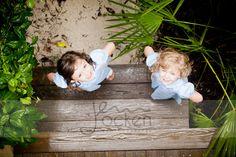 Beach portraits, Jenn Ocken Photography #JOP #JennOcken #Portrait #Photography #Beach