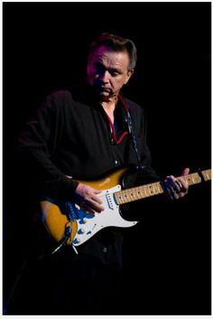 Blues Artist of the Week Jimmie Vaughan, Blues Artists, Stevie Ray Vaughan, Honky Tonk, Vintage Guitars, Double Trouble, Rockers, American, Music